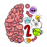 Brain Test 2: Tricky Stories APK (MOD, Unlimited Money) 0.49 for android