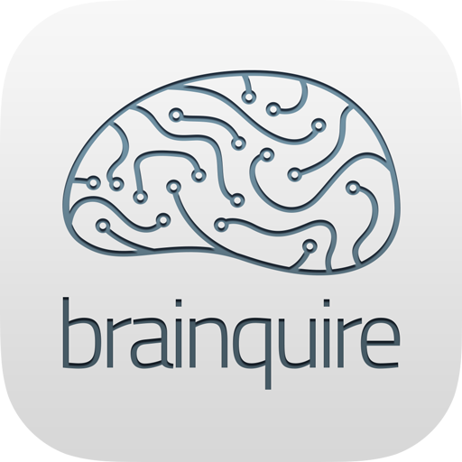 Brainquire APK (MOD, Unlimited Money) 1.24 for android