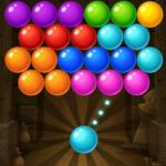 Bubble Pop Origin Puzzle Game APK MOD Unlimited Money 1.3.0 for android