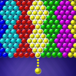 Bubble Shooter 2 APK MOD Unlimited Money 4.2 for android
