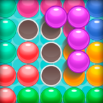 Bubble Tangram APK MOD Unlimited Money 1.60 for android