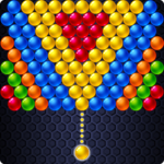 Bubbles Empire Champions APK MOD Unlimited Money 2.5.0 for android