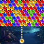 Bubbles Fairy Craft APK MOD Unlimited Money 3.22 for android