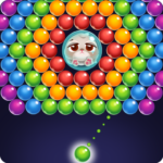 Bunny Pop APK MOD Unlimited Money 5.6.1 for android