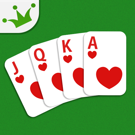 Buraco Canasta Jogatina: Card Games For Free APK (MOD, Unlimited Money) 4.1.2 for android