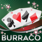 Buraco Pro – Play Online APK MOD Unlimited Money 3.65 for android