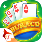Buraco ZingPlay – Jogo de Cartas APK MOD Unlimited Money 19 for android