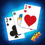 Burraco Pi – Giochi di Carte Social APK MOD Unlimited Money 3.0.1 for android
