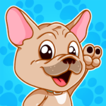 Burrito Blast by Mariale APK MOD Unlimited Money 1.3.2 for android