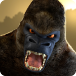 CCG Deck Adventures Wild Arena: Collect Battle PvP APK (MOD, Unlimited Money) 1.4.15 for android