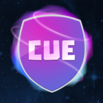 CUE Cards TCG APK MOD Unlimited Money 1.5.2 for android