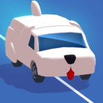 Car Games 3D APK MOD Unlimited Money 0.2.7 for android