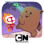 Cartoon Network's Party Dash: Platformer Game APK (MOD, Unlimited Money) 1.7.1 for android