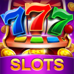 Casinsanity Slots Free Casino Pop Games APK MOD Unlimited Money 6.0 for android