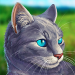 Cat Simulator – Animal Life APK MOD Unlimited Money 1.0.0.6 for android