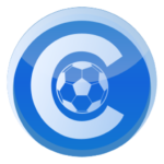 Catenaccio Football Manager APK MOD Unlimited Money 0.7.0 for android