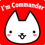 Cats the Commander APK MOD Unlimited Money 4.4.0 for android