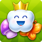 Charm King APK MOD Unlimited Money 8.6.0 for android