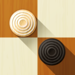 Checkers – Draughts Multiplayer Board Game APK (MOD, Unlimited Money) 3.1.3   android