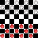 Checkers Mobile APK MOD Unlimited Money 2.7.5 for android
