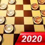 Checkers Online – Quick Checkers 2020 APK MOD Unlimited Money 1.0.4 for android