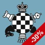 Chess Coach Pro APK (MOD, Unlimited 2.60  zandroid