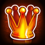 Chess Free APK MOD Unlimited Money 1.5.1 for android