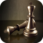 Chess Free – Powerful AI engine APK (MOD, Unlimited Money) 1.20 for android