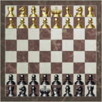 Chess Kingdom Free Online for BeginnersMasters APK MOD Unlimited Money 3.5501 for android