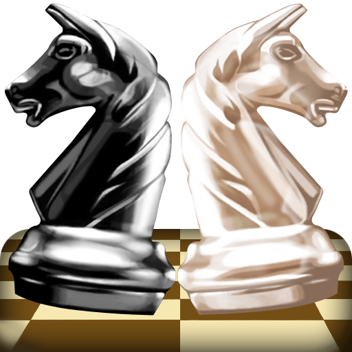 Chess Master King APK MOD Unlimited Money 20.03.02 for android
