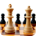 Chess Online – Duel friends online APK MOD Unlimited Money 108 for android