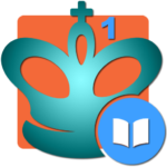 Chess Tactics in Sicilian Defense 1 APK (MOD, Unlimited Money) 1.3.5 for android