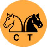 Chess tempo – Train chess tactics, Play online APK (MOD, Unlimited Money) 3.2-beta
