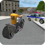 City theft simulator APK MOD Unlimited Money 1.4 for android