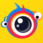 ClipClaps APK (MOD, Unlimited Money) 3.1.1 for android