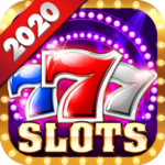 Club Vegas Slots 2020 – NEW Slot Machine Games APK MOD Unlimited Money 46.1.6 for android