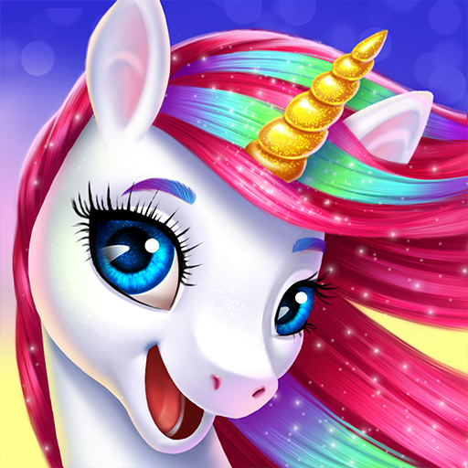Coco Pony – My Dream Pet APK (MOD, Unlimited Money) 1.1.2 for android