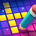 CodyCross Crossword Puzzles APK MOD Unlimited Money 1.36.0 for android