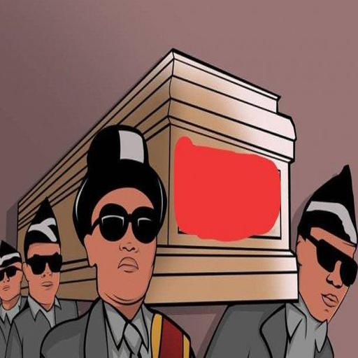 Coffin Dance APK MOD Unlimited Money 2.4 for android