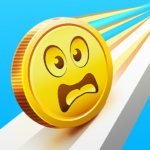 Coin Rush APK MOD Unlimited Money 1.5.4 for android