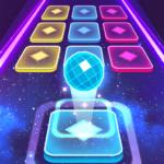 Color Hop 3D APK (MOD, Unlimited Money) 2.9.4 for android