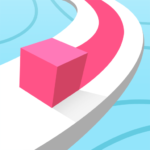 Colour Adventure Draw and Go APK MOD Unlimited Money 1.4.0 for android