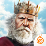 Conquest of Empires APK MOD Unlimited Money 1.18 for android