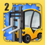 Construction City 2 APK MOD Unlimited Money 4.0.0 for android