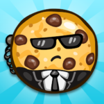 Cookies Inc. – Idle Tycoon APK MOD Unlimited Money 19.01 for android