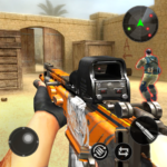 Cover Strike – 3D Team Shooter APK MOD Unlimited Money 1.4.62 for android