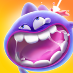 Crazy Cell APK MOD Unlimited Money 1.2.0 for android