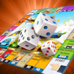 CrazyPoly – Business Dice Game APK (MOD, Unlimited Money) 2.4.7 for android