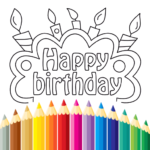Creative Greeting Cards APK MOD Unlimited Money 7.1.4 for android