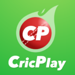 CricPlay – Play Free Fantasy Cricket Game APK MOD Unlimited Money for android